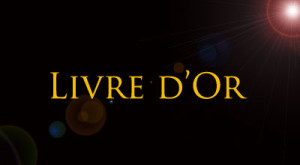 livre-or