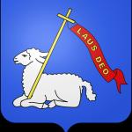 Blason_de_la_ville_de_Lannion_(Côtes-d'Armor)