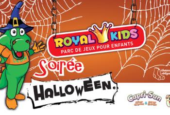RK-Halloween-Site