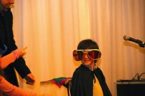 Spectacle magie Hanouka 2013-10