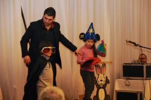 Spectacle magie Hanouka 2013-11