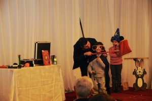 Spectacle magie Hanouka 2013-12