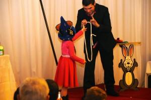 Spectacle magie Hanouka 2013-17