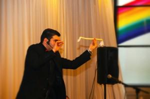 Spectacle magie Hanouka 2013-18