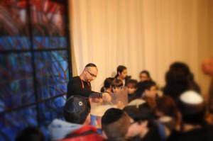 Spectacle magie Hanouka 2013-21