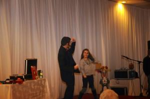 Spectacle magie Hanouka 2013-3