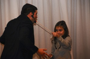 Spectacle magie Hanouka 2013-5