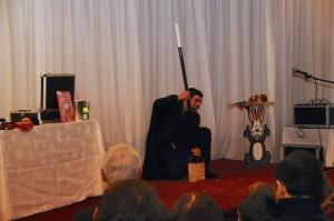 Spectacle magie Hanouka 2013-8