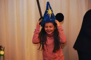 Spectacle magie Hanouka 2013-9