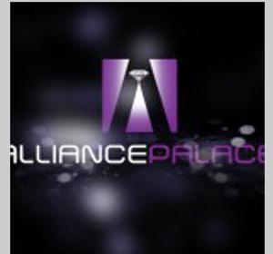 Alliance Palace