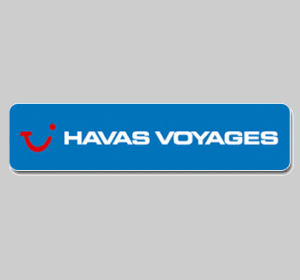 Havas-Voyages