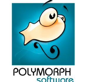 Polymorph software