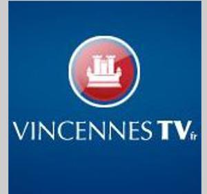 Vincennes TV