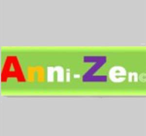 Anni-Zen