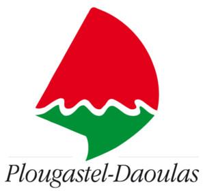 Logo Plougastel