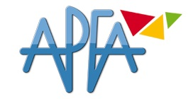 Logo APFA