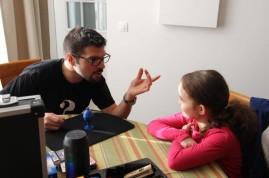 Atelier de magie a domicile-elvine-le-magicien - 3