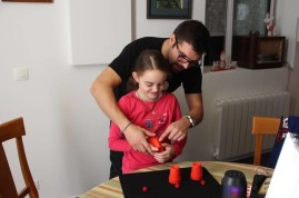 Atelier de magie a domicile-elvine-le-magicien - 7
