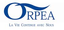 Logo-Orpéa
