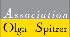 Logo-Olga-Spitzer