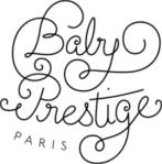 Baby Prestige