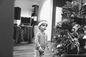 arbre-de-noel-de-yahoo-2015-spectacle-de-magie-pour-enfants-elvine-le-magicien-56