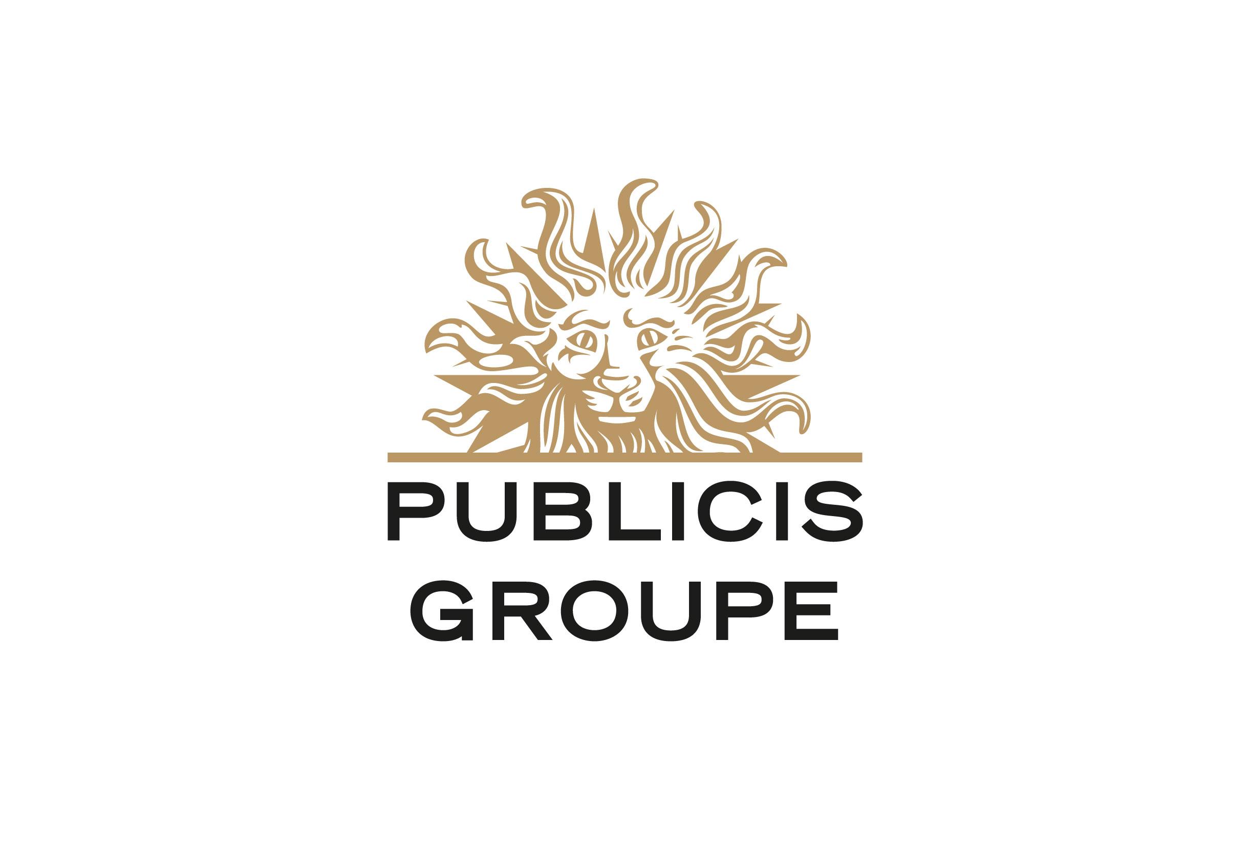 Publicis Paris