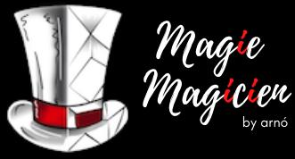 Magie Magicien