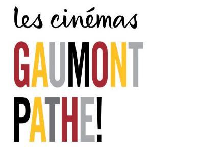 Gaumont pathe amiens