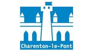 VILLE DE CHARENTON LE PONT